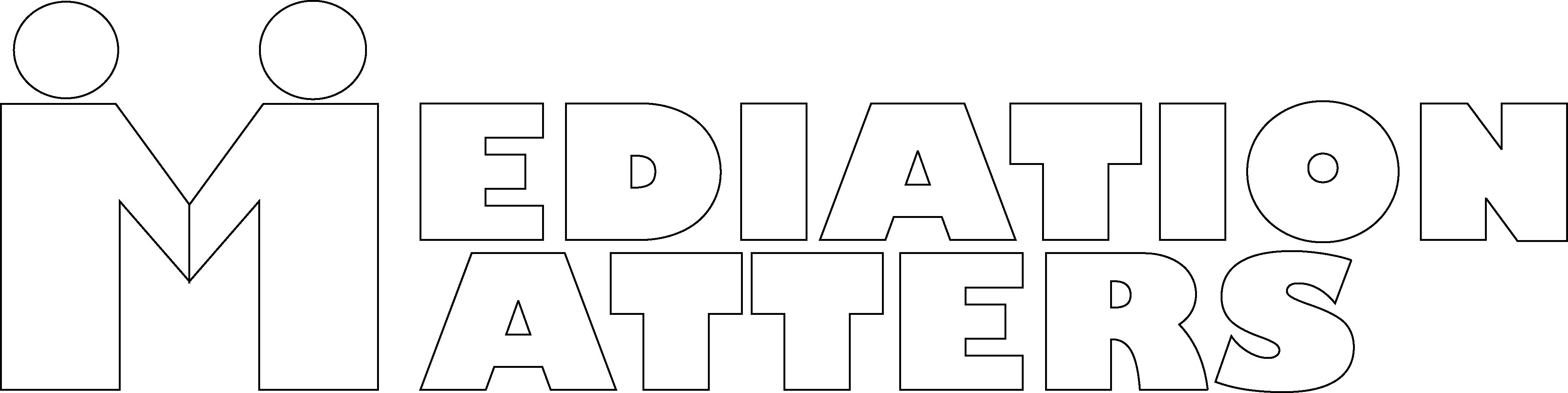 Word Logo Template