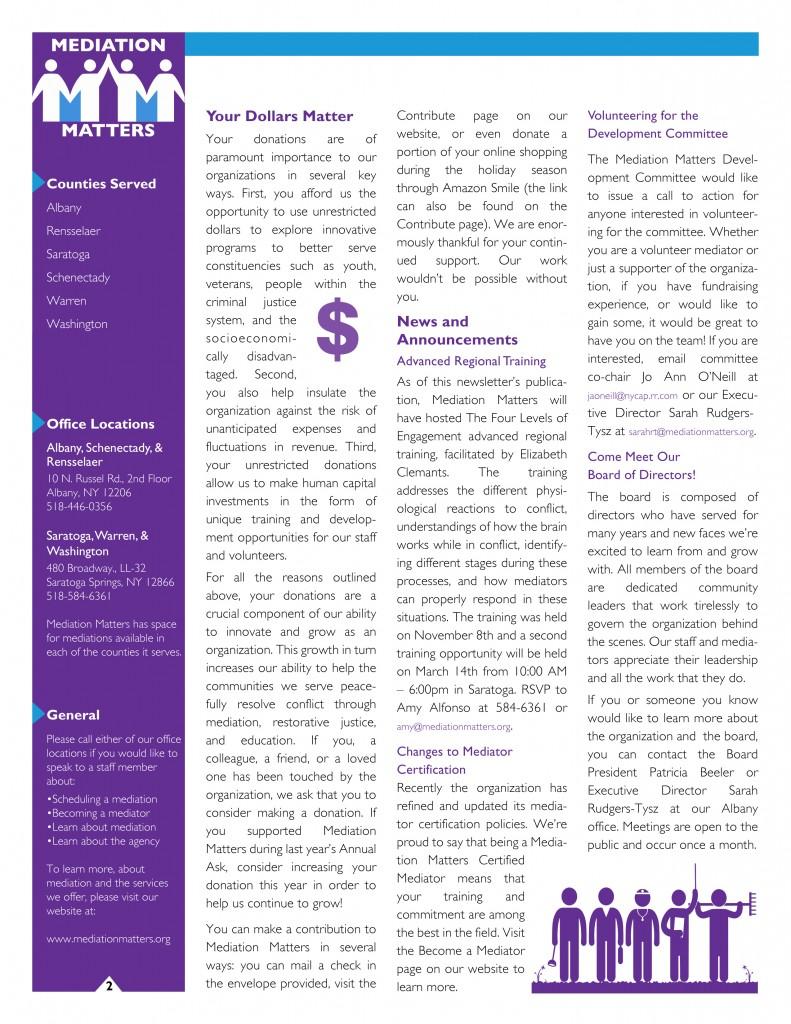 MM_Newsletter_Back
