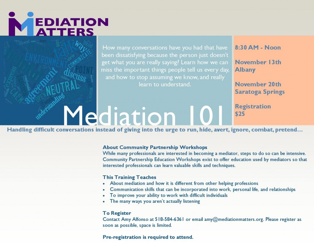 Mediation 101 Fall-page-001